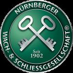 Rezension von Nürnberger Wach- und Schliessgesellschaft