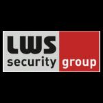 Rezension LWS security Landshuter Wach- und Schließ GmbH