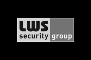 LWS security Landshuter Wach- und Schließ GmbH