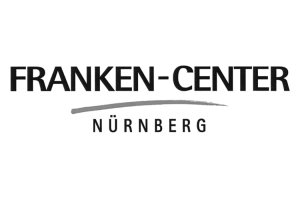 Franken-Center Nürnberg