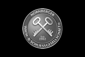 Wach- & Schliessgesellschaft