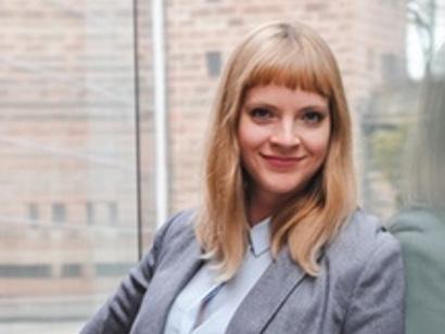 Jessica Schleicher