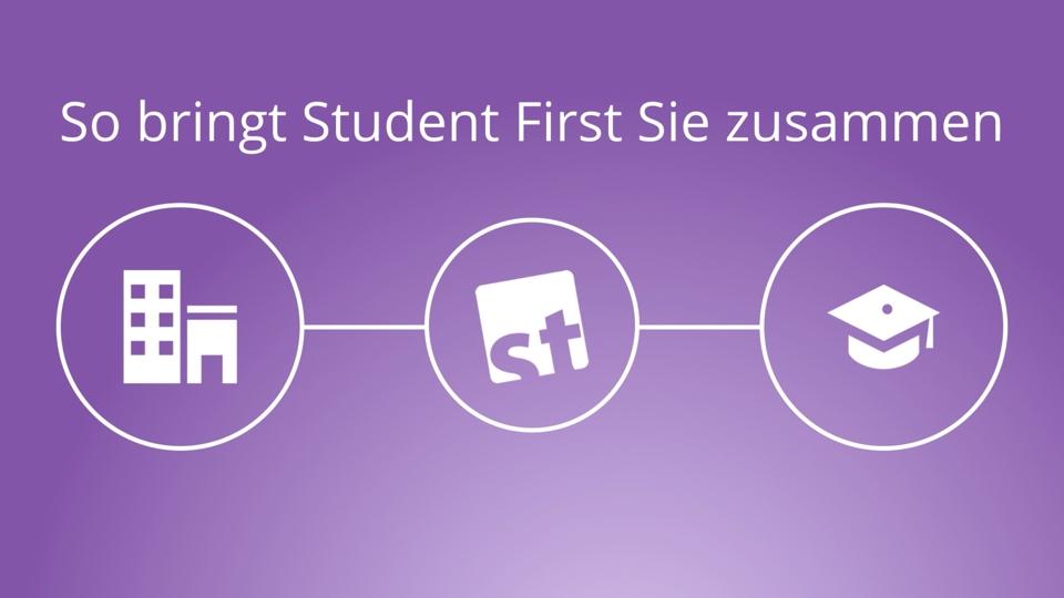 studentfirst-trailer-unternehmen